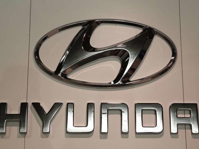 Hyundai-Logo: Die wahre Bedeutung kennen nur wenige - und sie ist seltsam