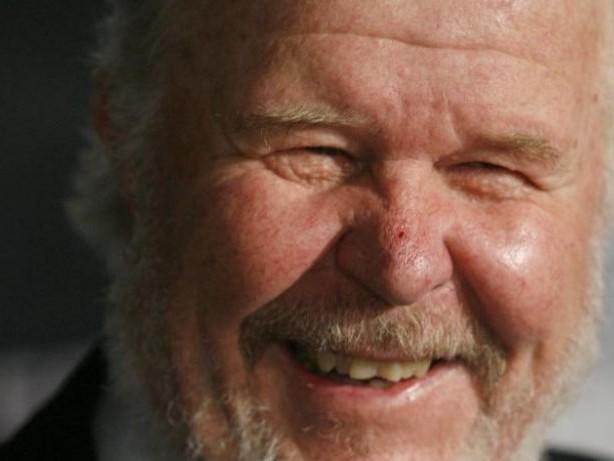 """Mit 83 Jahren: """"Network""""-Schauspieler Ned Beatty gestorben"""