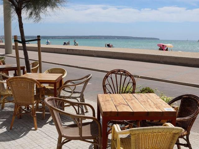 Diese Regeln gelten im Spanien-Urlaub: Keine Testpflicht für Geimpfte und Genesene