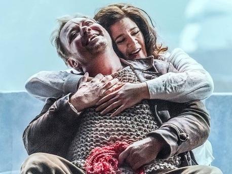 """Großartige Deutung von Wagners """"Götterdämmerung"""" in Chemnitzer Oper"""