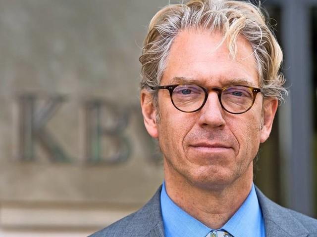 Kassenärztechef Gassen: Testpflicht für Reiserückkehrer könnte Impfanreiz sein