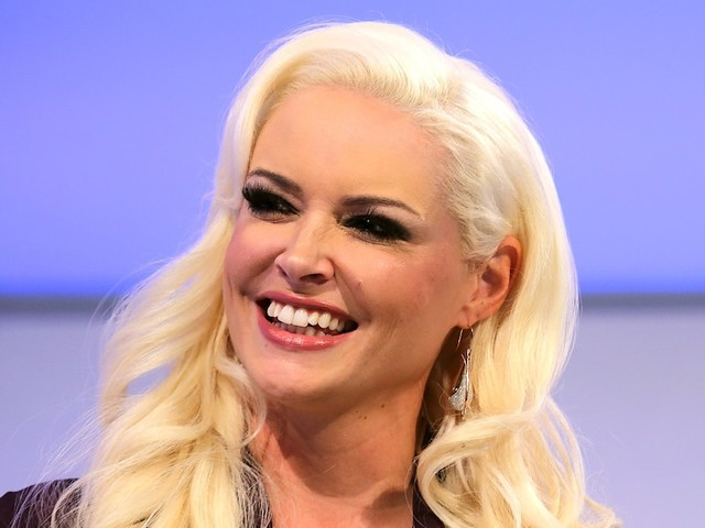 TV-Star nimmt sich eine Auszeit - Daniela Katzenberger: Sommerpause: Wie lange müssen die Fans auf sie verzichten?