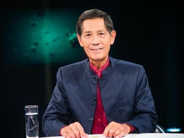 Servus TV beendet Zusammenarbeit mit Epidemiologen Bhakdi