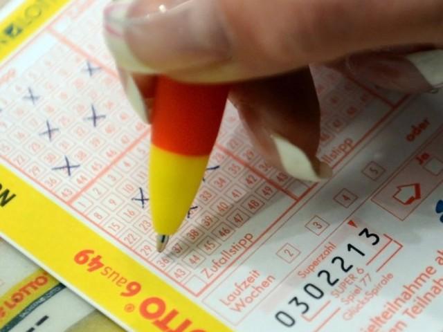 Aktuelle Lottozahlen: Gewinnzahlen vom Mittwoch, 16.01.19