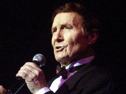 Freddy Quinn wird 90: So wurde der Sänger zum Star