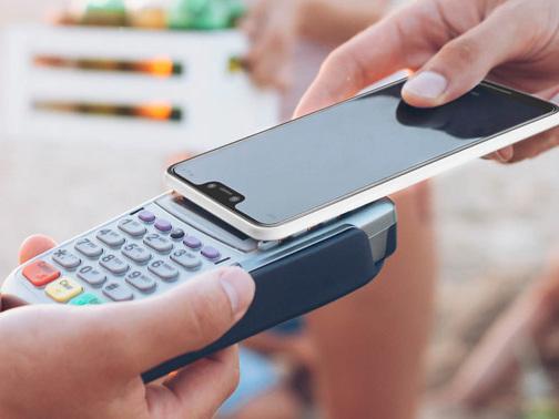 Wie geplant: ING unterstützt jetzt Google Pay