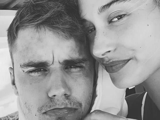 Ein Jahr verheiratet: Hailey spricht über die Ehe mit Justin