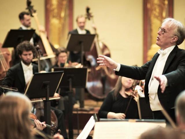 Sternstunden für Musikbegeisterte beim Liszt Festival Raiding