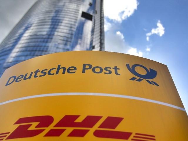 Hunderte Stellen bedroht: Deutsche Postwill Paketzustellung mit Billigtochter Delivery zusammenlegen