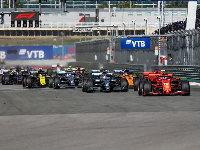 Drei Quali-Rennen geplant: Alle Teams müssen zustimmen