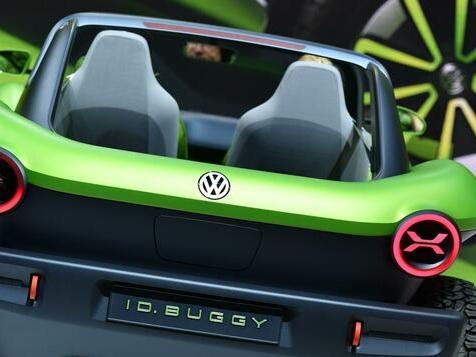 """""""Wir verfolgen die mutigste Strategie zur Elektromobilität weltweit"""""""