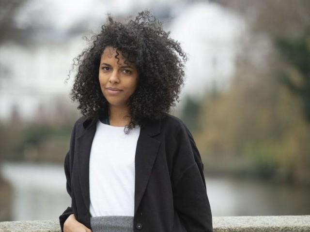"""Autorin Hasters: """"Es gibt auch Rassismus ohne böse Absicht"""""""
