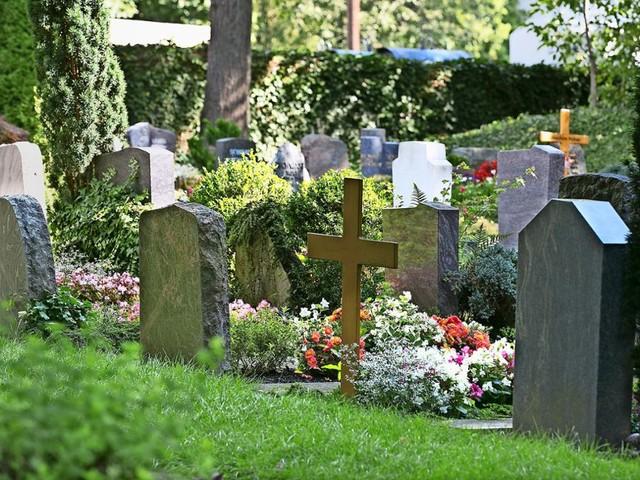 Ostfildern ändert Friedhofsatzung: Die Toten verwesen zu langsam