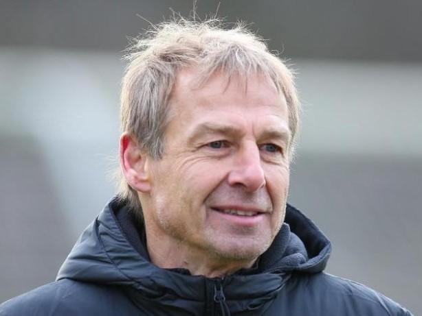 Fußball: Öffentliche Trainings doch keine Geheimsache bei Hertha