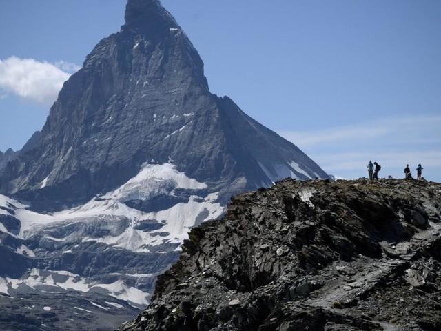 Corona macht Schweiz noch attraktiver für Superreiche