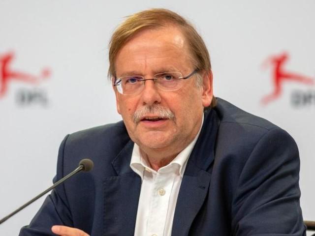 DFB-Machtkampf: Keller und Koch lehnen Rücktritt ab