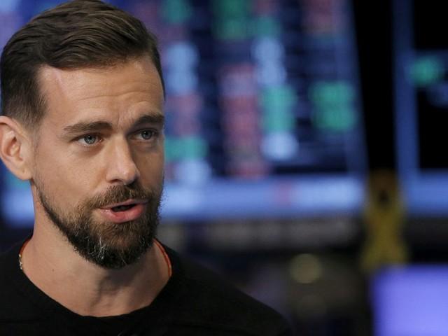Square: Twitter-Gründer Jack Dorsey will Afterpay für 29 Milliarden Dollar kaufen