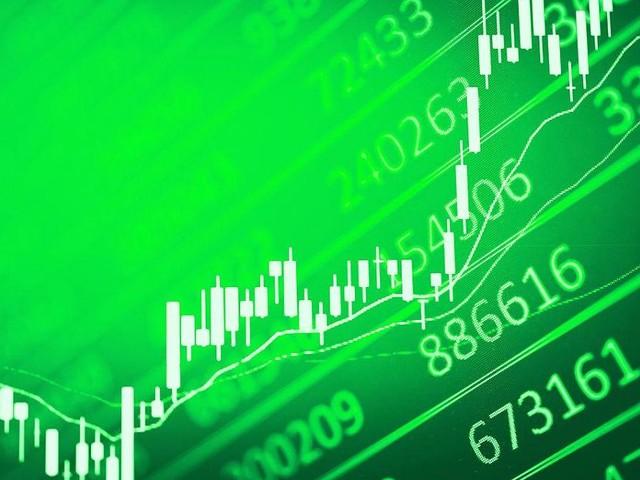 - UBS, Novartis und Swisscom: Augen auf bei diesen Aktien aus dem SMI-Index