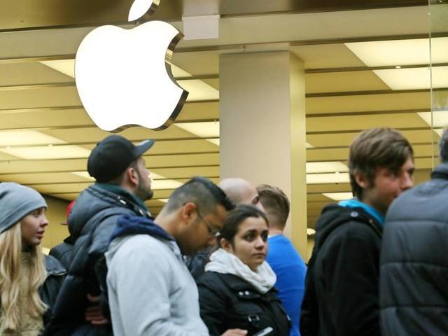 Langeweile statt Vorfreude: Warum die aktuellen iPhone-Gerüchte für Apple nichts Gutes bedeuten