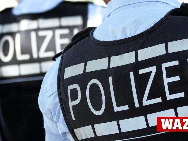 Polizei-Skandal: Polizeigewerkschaft: Weitere Suspendierungen in Essen prüfen