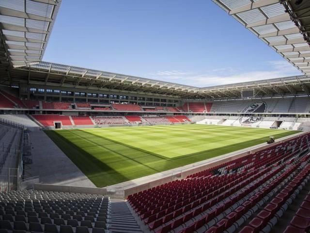 Bundesliga: Umzug des SC Freiburg in neues Stadion verzögert sich erneut