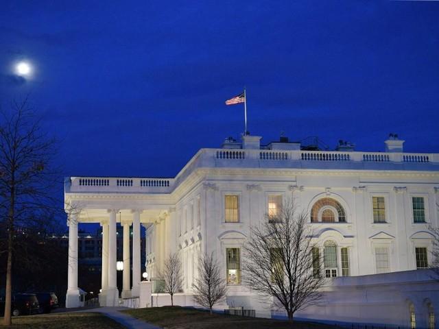 Was soll der Autogipfel im Weißen Haus? Was VW, BMW und Daimler im Weißen Haus wollen