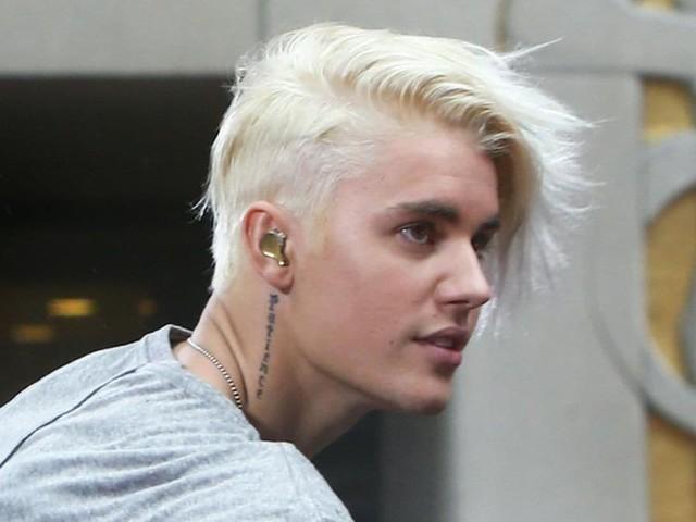 Justin Bieber: Neue YouTube-Doku zeigt sein neues Ich