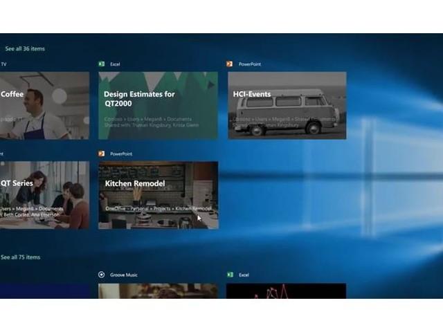 Windows 10 R4: Insider erwartet großes Update