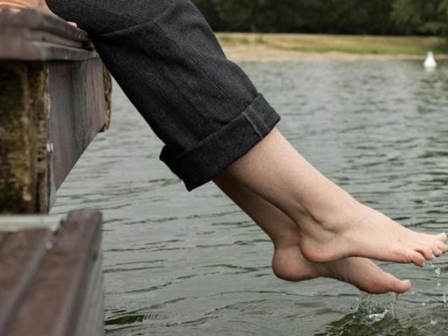 Hausboot darf nicht als Ferienwohnung vermietet werden