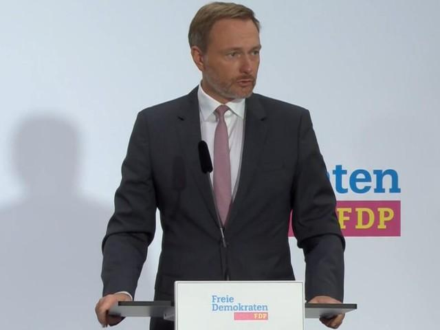 """""""FDP hat eines der besten Ergebnisse ihrer Geschichte errungen"""""""