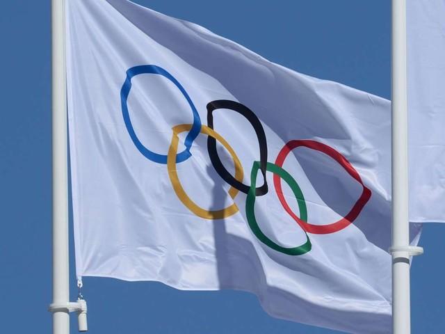 Olympische Spiele 2021: Was bedeuten die Olympischen Ringe?