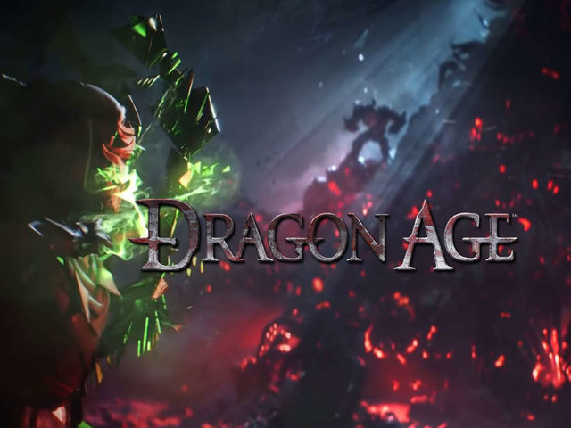 Dragon Age 4: Wann ist Release? Alle Details über das heiß ersehnte Spiel
