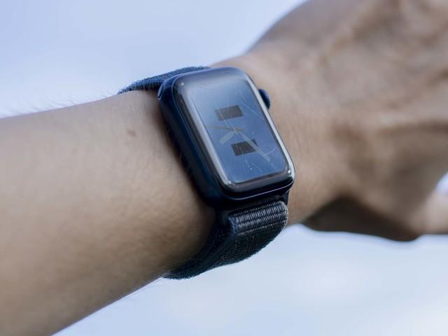 watchOS 8: Apple verrät, wann das Update kommt