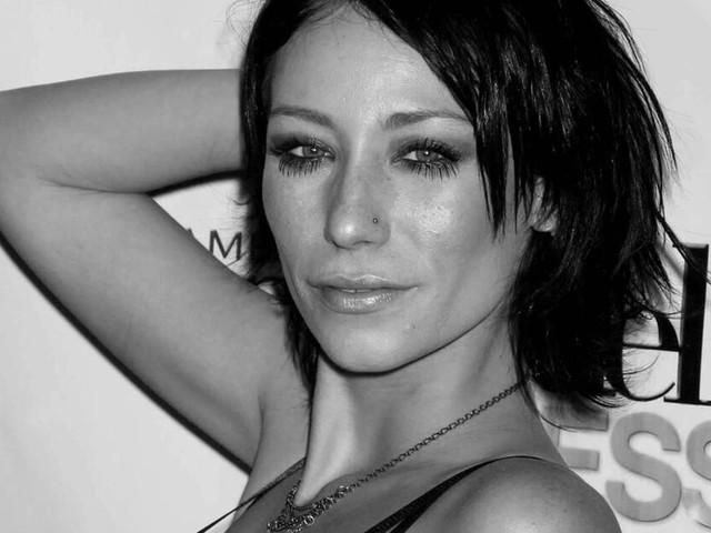Jael Strauss: Ex-Kandidatin von America's Next Topmodel stirbt mit nur 34 Jahren