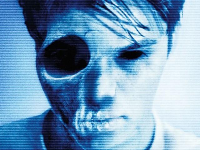 "Neuer ""Paranormal Activity""-Film geplant!"