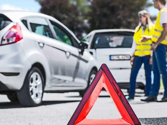 Vorsicht bei Unfällen im Ausland: Daraufsollten Sie unbedingt achten