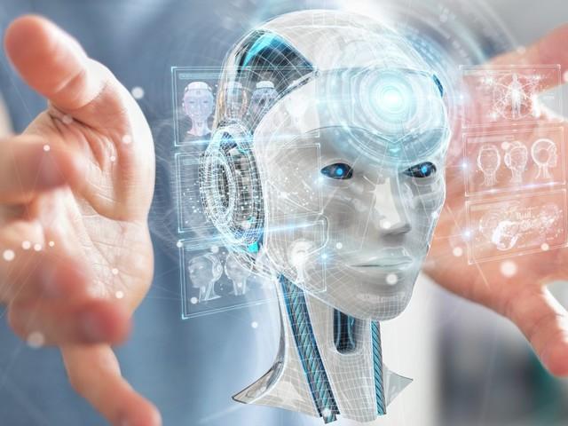 Robotik: NVIDIA veröffentlicht Hardware-beschleunigte Packages für ROS