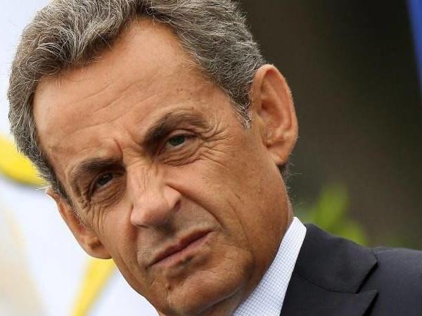 Juristischer Ärger: Medien: Frankreichs Ex-Präsident Sarkozy muss vor Gericht