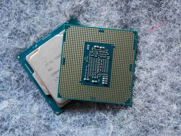 Intel is Trying to Fix the Biggest Problem With Its Spectre and Meltdown Patch