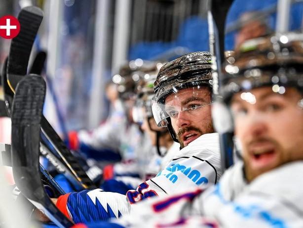 Eishockey: Ernüchterung und Ärger: Iserlohn Roosters verlieren mit 3:4