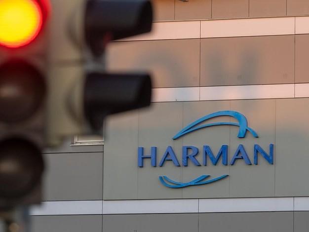 670 Arbeitsplätze fallen weg: Autozulieferer Harman will Werk Straubing schließen