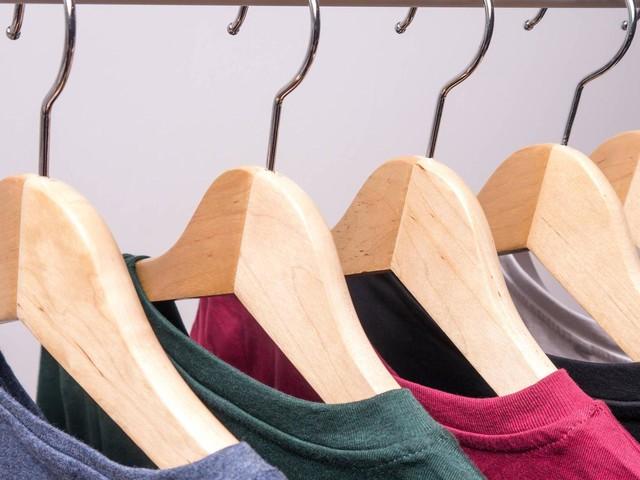 Esprit: Modekonzern streicht in Deutschland über 400 Stellen