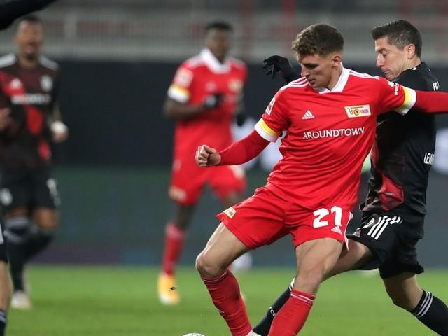 Bundesliga im Live-Stream - So sehen Sie FC Bayern gegen Union Berlin live im Internet