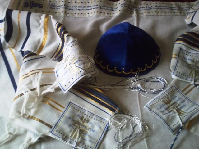 Gegen Antisemitismus: Imame und Rabbiner gehen gemeinsam in Schulen