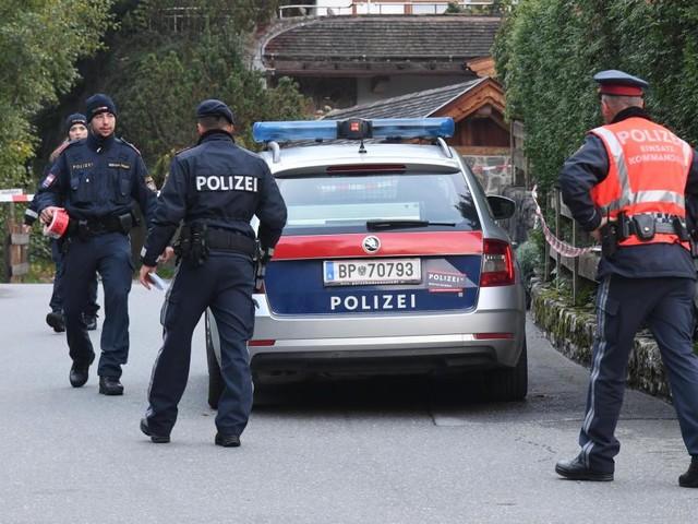 Faktencheck: Steigt die Zahl der Morde in Österreich?