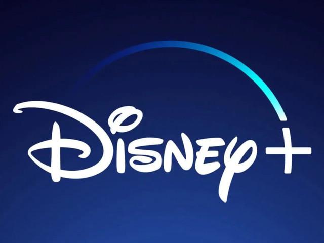 Disney+: Wer jetzt bucht, kann richtig Geld sparen
