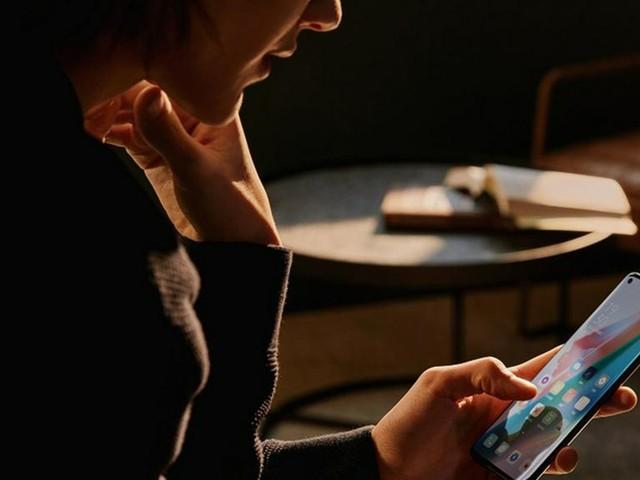 Oppo Find x3 Pro: Echte Konkurrenz für Apple und Samsung
