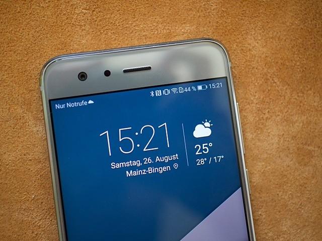 Honor gibt Pläne zu Android 8.0 Oreo-Updates bekannt