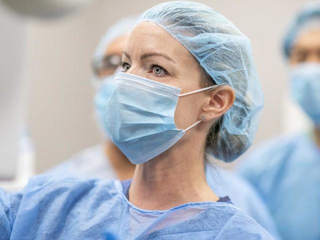 Ärztekammer will keine Spitalsärzte im niedergelassenen Bereich