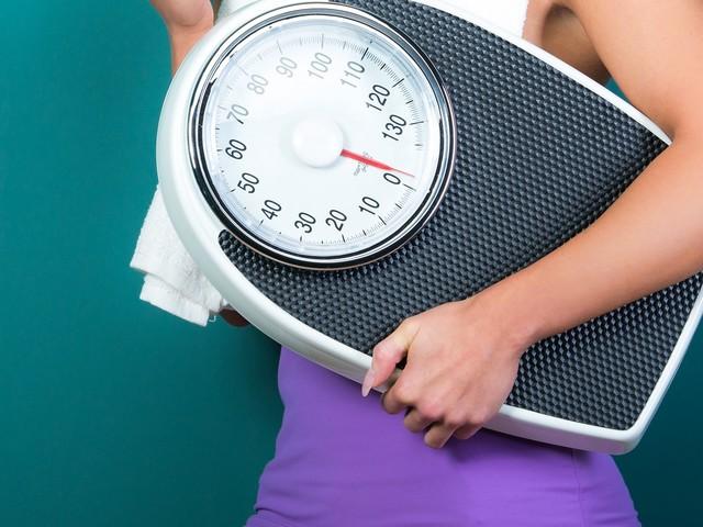 Ernährung: Wie Diäten die Darmflora beeinflussen – Krankenhauskeim vermehrt sich